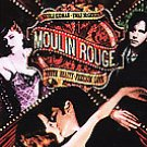 Moulin Rouge (VHS, 2002, Special Edition)**Brand New**