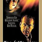 The Sixth Sense (VHS, 2000, Bonus Edition) *Brand New* Bruce Willis, Haley Joel Osment