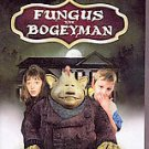 Fungus the Bogeyman (DVD, 2007)**Brand New**