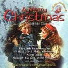 We Wish You A Merry Christmas CD *Brand New*