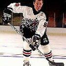 Wayne Gretzky's All-Star Hockey (1995, VHS)**New**