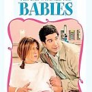 Friends: The One With All The Babies (DVD, 2006) *New*