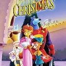 Twelve Days of Christmas (DVD, 2005)**Brand New**