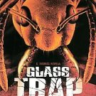 Glass Trap (2005, DVD) **New & Sealed** C. Thomas Howell, Stella Stevens