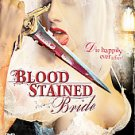 Blood Stained Bride(2006, DVD) *Brand New* Renee Coleman