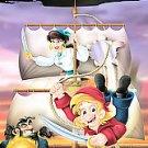 Pirates of Tortuga (DVD, 2006)**Brand New**