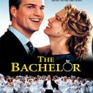 The Bachelor (DVD, 2000) Chris O'Donnell *Brand New*