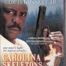 Carolina Skeletons (DVD, 2006)**Brand New** Louis Gossett Jr