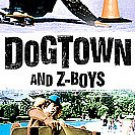 Dogtown and Z-Boys (VHS, 2002)***Brand New***