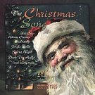 The Christmas Song & Other Holiday Classics (CD 2007)**Brand New**