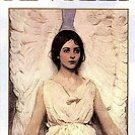 "You Can Speak With Angels (VHS, 2000) **New** ""Interviews with ""angel communicators"""