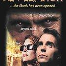 Revelation (VHS, 2005) **Brand New** Carol Alt, Jeff Fahey