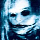Fear Dot Com (2003, VHS) Stephen Dorff **Brand New** Stephen Rea