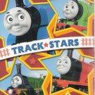 Thomas & Friends - Track Stars (VHS, 2007)**Brand New**