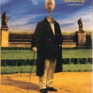 Autumn Spring (VHS, 2003)**Brand New** Stanislav Zindulka