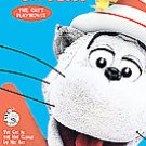 The Wubbulous World of Dr. Seuss (VHS)**Brand New** The Cat's Playhouse (VHS, 2003)