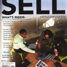 SELL/ 5th INSTRUCTOR'S EDITION - 2011. Ingram,  LaForge, Avila,  Schwepker,  Williams