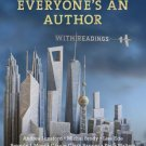 (NEW) Everyone's an Author with Readings 2nd INSTRUCTOR'S REVIEW COPY 2e