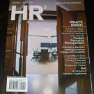 (NEW) HR 2 INSTRUCTOR'S EDITION - No Access card 9781133604518 2nd 2e