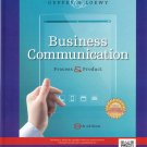 (NEW)  Business Communication: Process and Product 8th edition INSTRUCTOR'S ED