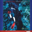 Environmental Science 1st NEW INSTRUCTOR'S EDITION Miller, Spoolman 2016 softcover