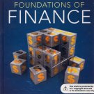(NEW) Foundations of Finance 8e SHRINKWRAPPED Instructor's Edition Hardcover 8th