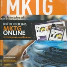 NEW - MKTG 9 INSTRUCTOR'S EDITION 9781285860169 (student) /9781285869308 (instr)