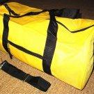 FREE SHIPPING gym sports duffle bag
