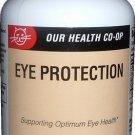 Eye Protection (compare to claroxan)