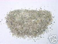 3+ Carats Natural Uncut Rough Diamond Diamonds Powder