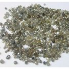 10+ Carats Natural Uncut Rough Diamond Diamonds 12 pc