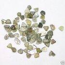 3+ Carats Cleaved Flat ROUGH DIAMONDS