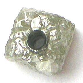 ~2 Carats Loose Natural Rough Diamonds Diamond Beads