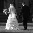 A Covenant of Companionship: Marriage & Divorce in the Bible