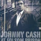 Streissguth, Michael. Johnny Cash At Folsom Prison: The Making Of A Masterpiece