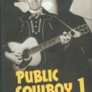 George-Warren, Holly. Public Cowboy No. 1: The Life And Times Of Gene Autry