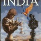 Bugge, Carole. The Star Of India: A Novel Of Sherlock Holmes