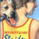 Cleary, Beverly. Strider