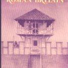 Breeze, David J. The Northern Frontiers Of Roman Britain
