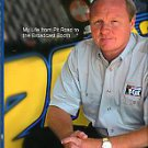 Larry McReynolds, The Big Picture: My Life From Pit Road To The Broadcast Booth