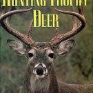 Wootters, John. Hunting Trophy Deer