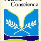 Mayer, Peter, editor. The Pacifist Conscience