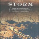 Sallenger, A. Island In A Storm: A Rising Sea, A Vanishing Coast, And A Nineteenth-Century Disaster