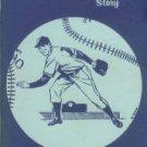 Mason, David E. The Charley Matthews Story