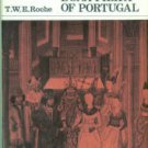 Roche, T. W. E. Philippa: Dona Filipa Of Portugal