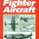 Price, Alfred. Fighter Aircraft