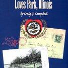 Campbell, Craig G. History Of Loves Park, Illinois