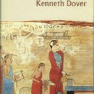 Dover, Kenneth. The Greeks