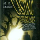 James, M. R. Casting The Runes And Other Ghost Stories
