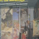 Kostenevich, Albert. French Art Treasures At The Hermitage: Splendid Masterpieces, New Discoveries